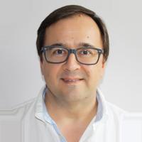 Agustín Domingo Mir - Directo Arquitectura INTEGRATUR