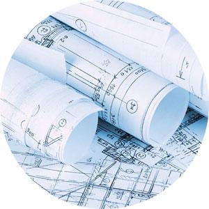 Gestión de proyectos Integratur
