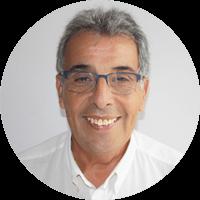 Raúl Rodríguez Mauna - Asesor Comercial INTEGRATUR